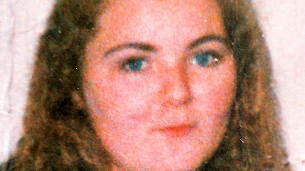 Arlene Arkinson vanished in August 1994