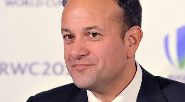 Taoiseach Leo Varadkar has outlined the timetable for various votes on the state's constitutional framework, including abortion, divorce laws and voting age