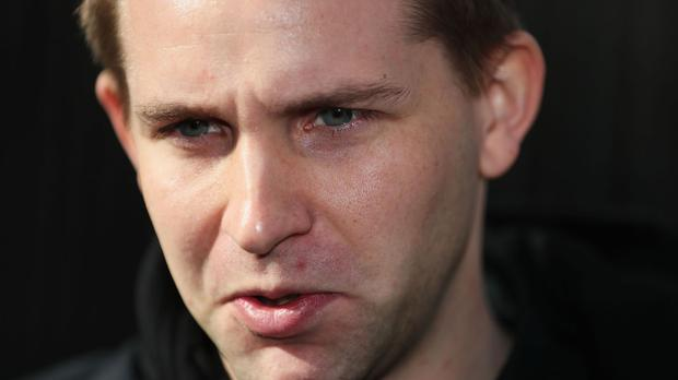 Max Schrems has been engaged in a legal battle over privacy with Facebook since 2011