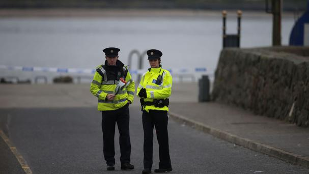 Inquest begins today into Buncrana pier tragedy