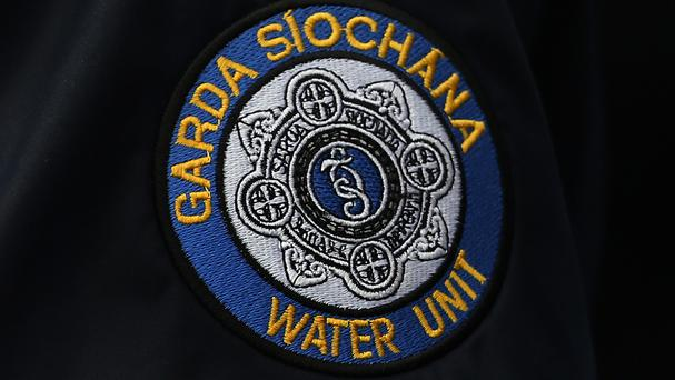 Two men missing after vehicle enters water in Co Mayo