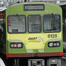 (DART Stock picture)