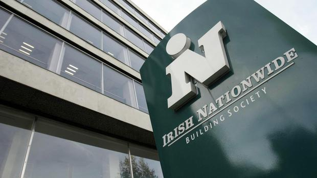 INBS was nationalised in 2010 and later merged with the remnants of Anglo Irish to form IRBC. Photo: PA