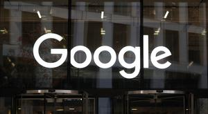 'The new Google News brings together several existing news products into one app and website. It will analyse the constant flow of news information as it hits the web in real time, and organise it into storylines.'