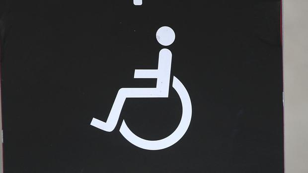 'The sad reality of highly permissive abortion laws of the kind the Government is proposing is that, in practice, abortion becomes a weapon of discrimination against the disabled.' Stock photo: PA