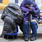 'One thing that hasn't changed is the apparent capacity of the Dublin Regional Homeless Executive to raise the temperature in any debate on this issue.'