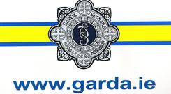 Gardai have appealed for witnesses (Niall Carson/PA)