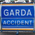 Gardaí are investigating fatal road crash (stock)