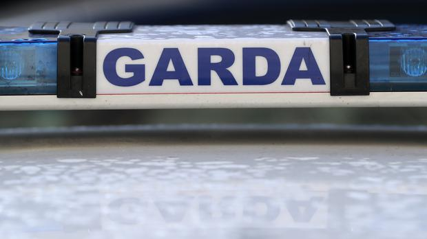 A man in his 50s has died after the car he was driving collided with another vehicle in Co Tipperary (Niall Carson/PA)