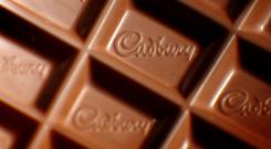 Some 70 jobs are at risk at Cadbury's Dublin plant (Dominic Lipinski/PA Wire)