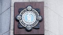 Three men have been arrested over an ongoing criminal feud in Drogheda (Niall Carson/PA)