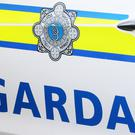 An off-duty member of the garda has died following an incident during a dive off the Co Wexford coast (Niall Carson/PA)