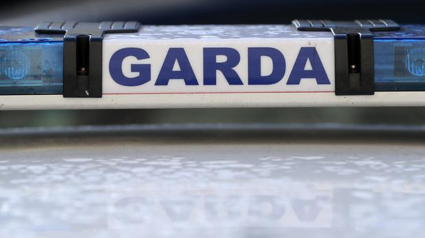 Gardai were called to a house in Co Louth where a 10-year-old boy drowned (Niall Carson/PA)