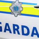 The incident occurred in Ballybough, Dublin, in the early hours of Saturday (PA)
