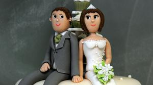 The Irish have the lowest divorce rate in Europe, statistics show