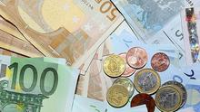 Ibec said there was scope for 300 million euros worth of income tax reductions and a 100 million euro reduction in consumer taxes