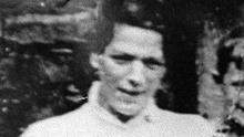 Jean McConville was dragged screaming from her children in west Belfast in 1972 by a gang of up to 12 men and women after being wrongly accused of informing to the security forces (handout/PA Wire)