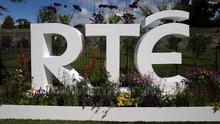 RTÉ is on the hunt for a new chief financial officer after the current CFO signalled plans to leave the organisation next year. Stock photo