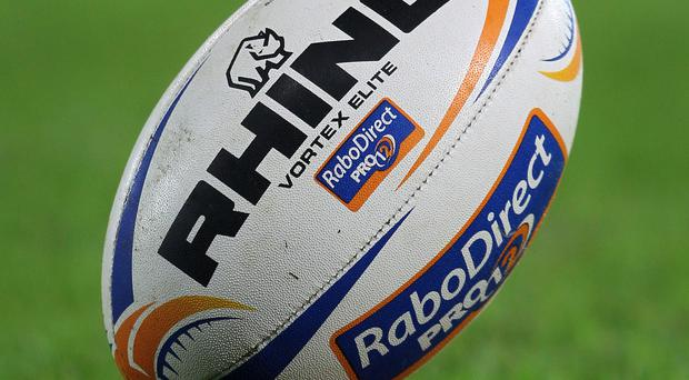 Malahide have replaced Kanturk in the Ulster Bank League. Photo: Stock photo