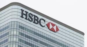 HSBC has reported a 15.9pc rise in pre-tax profit in 2018, coming in short of expectations