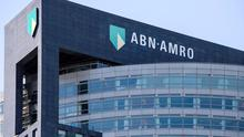 Cash injection: Dutch bank ABN Amro has contributed to a funding round for Fenergo