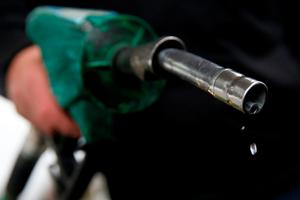 Oil prices hit an 11-year low. Photo: Bloomberg