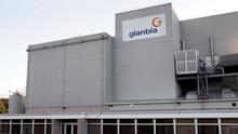 Fighting talk: Glanbia is resisting an attempt to stop it importing taurine to the US