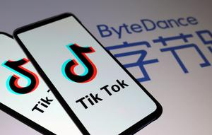 'Microsoft is in talks to purchase TikTok's US operations'