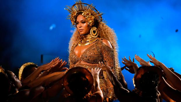 Songwriters who have penned hits for artists such as Beyonce as seeking more royalties