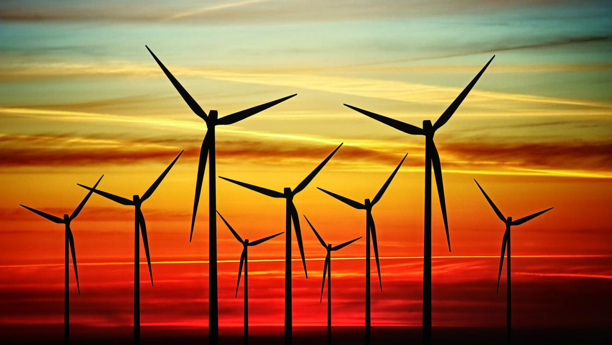 EMPower-linked firm plans €54.9m wind farm