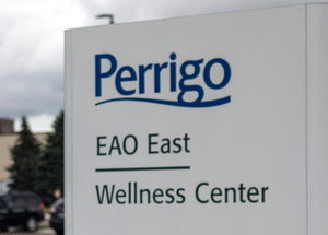 Perrigo appealed against the decision by Revenue last February