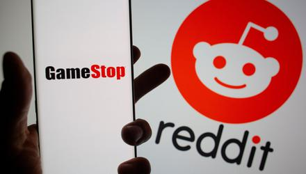 Despite all of the hype around the new phenomenon that was the GameStop short squeeze, it has ended up in a predictable way