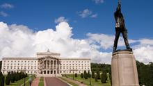 MPs voted yesterday to allow Stormont to set lower taxes to compete with the Republic