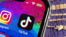 Creatives: TikTok wants to encourage top users to make more content
