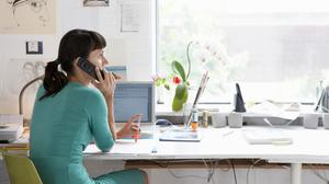Now that remote working has been forced on recalcitrant employers and uncertain workers, it is unlikely that work will go back to what it was