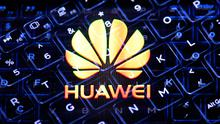 Conflicting claims: The US has urged allies to avoid using Huawei kit
