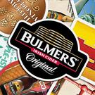C&C owns brands including Bulmers and Tennent's