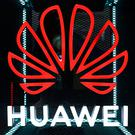 Bad connection: Huawei denies US accusations of being a security risk