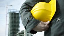 Workplaces are required to have safety protocols in place