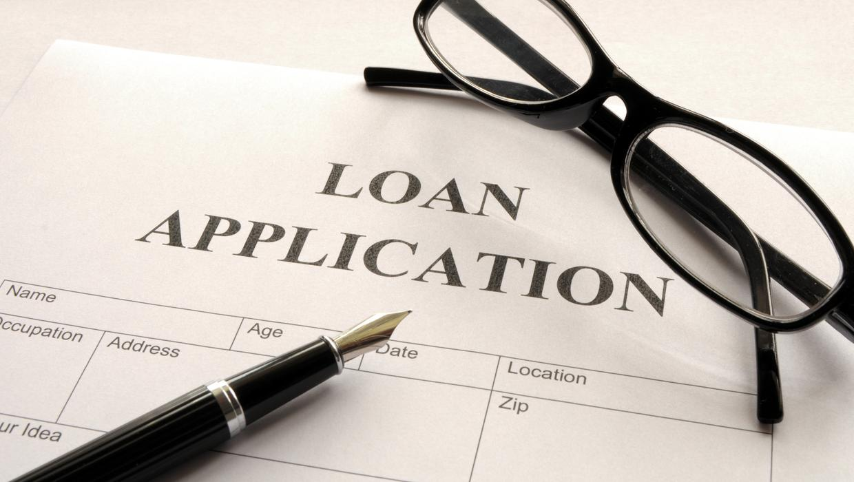 Seven credit unions to offer €1m SME loans under Credit Guarantee Scheme
