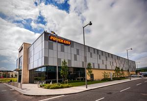Power City operates from 11 stores, most of them in the greater Dublin area and employs about 250 people