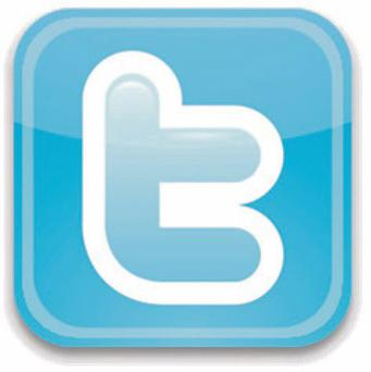 Almost 975,000 people have twitter accounts in Ireland