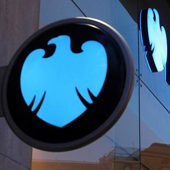 Barclays Wealth currently employs about 8,000 staff