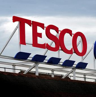 Tesco's top Irish executives could have to hand back bonuses in future if results are misstated or they damage the company's reputation