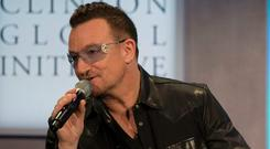 Drop The Debt: But the Bono-led enthusiasm has not lasted the course