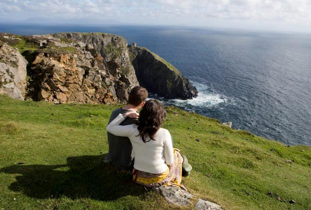 YOU CAN'T EAT THE SCENERY: The idea that the internet gives us all equal opportunity is a myth. Rural Ireland is on the wrong side of a vast digital divide