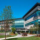 Boston Scientific's global headquarters in the United States