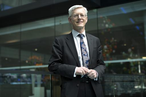 Martin Weale who has previously voted in favour of rate hikes