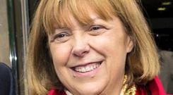 FUNDS: MEP Emer Costello