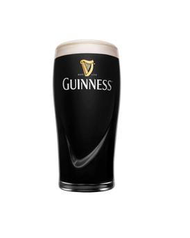 Guinness - Diageo hopes to increase sales in Indonesia
